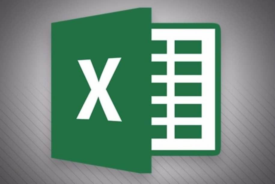 Excel Photo Upload